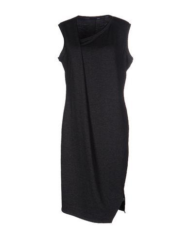 ELIE TAHARI Платье до колена stussy платье до колена