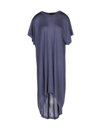 Короткое платье SUPERFINE 34653132RJ
