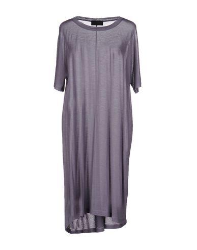 Короткое платье SUPERFINE 34653134UP