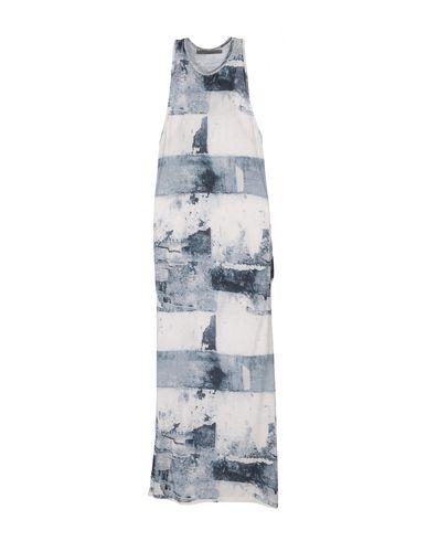 Длинное платье SUPERFINE 34653150OW