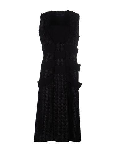 Платье длиной 3/4 PROENZA SCHOULER 34653209RK