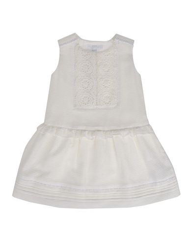Платье BURBERRY 34653213AX