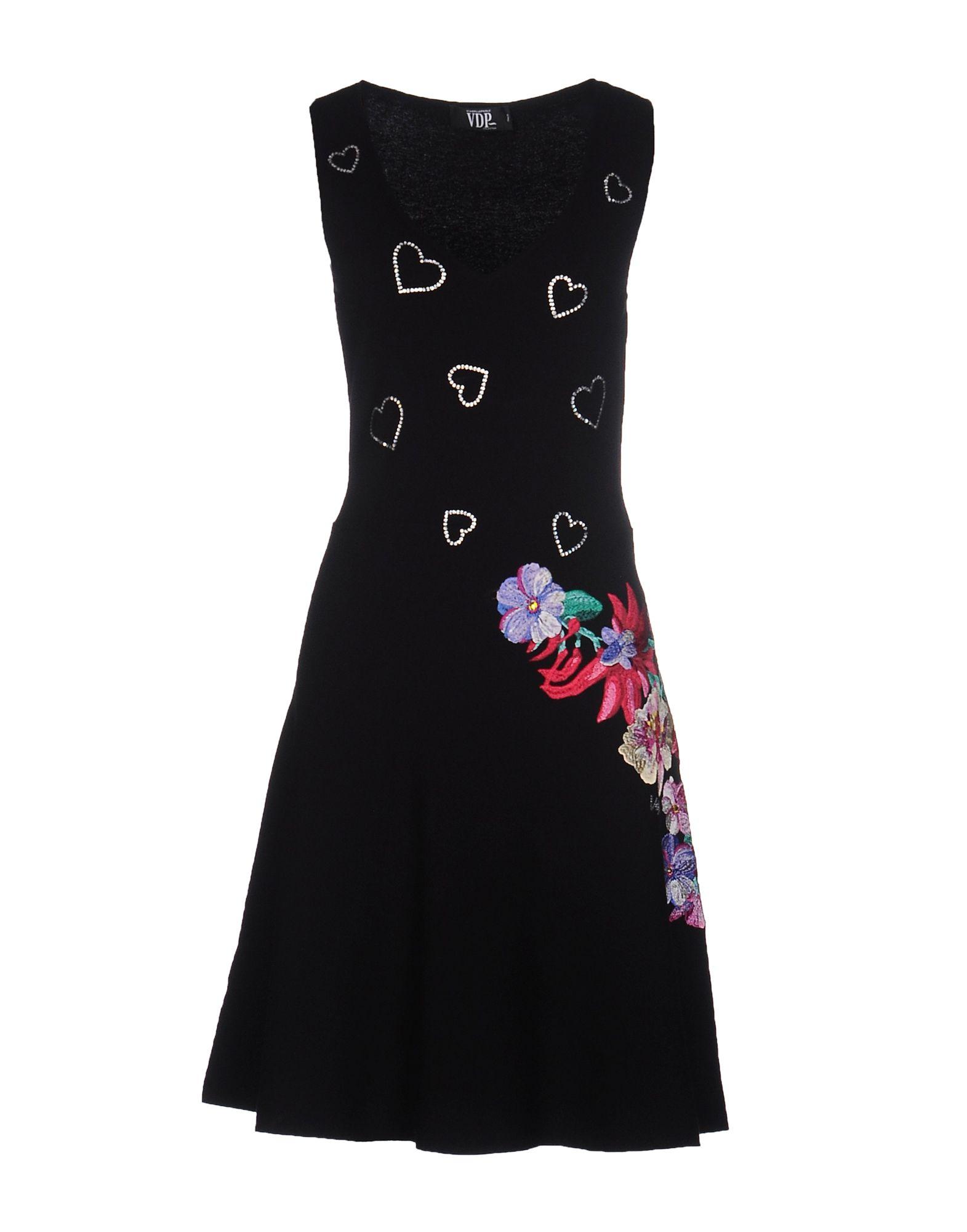 Платье VDP COLLECTION