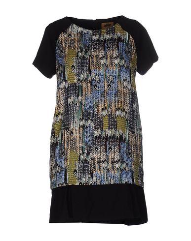 orion-london-short-dress