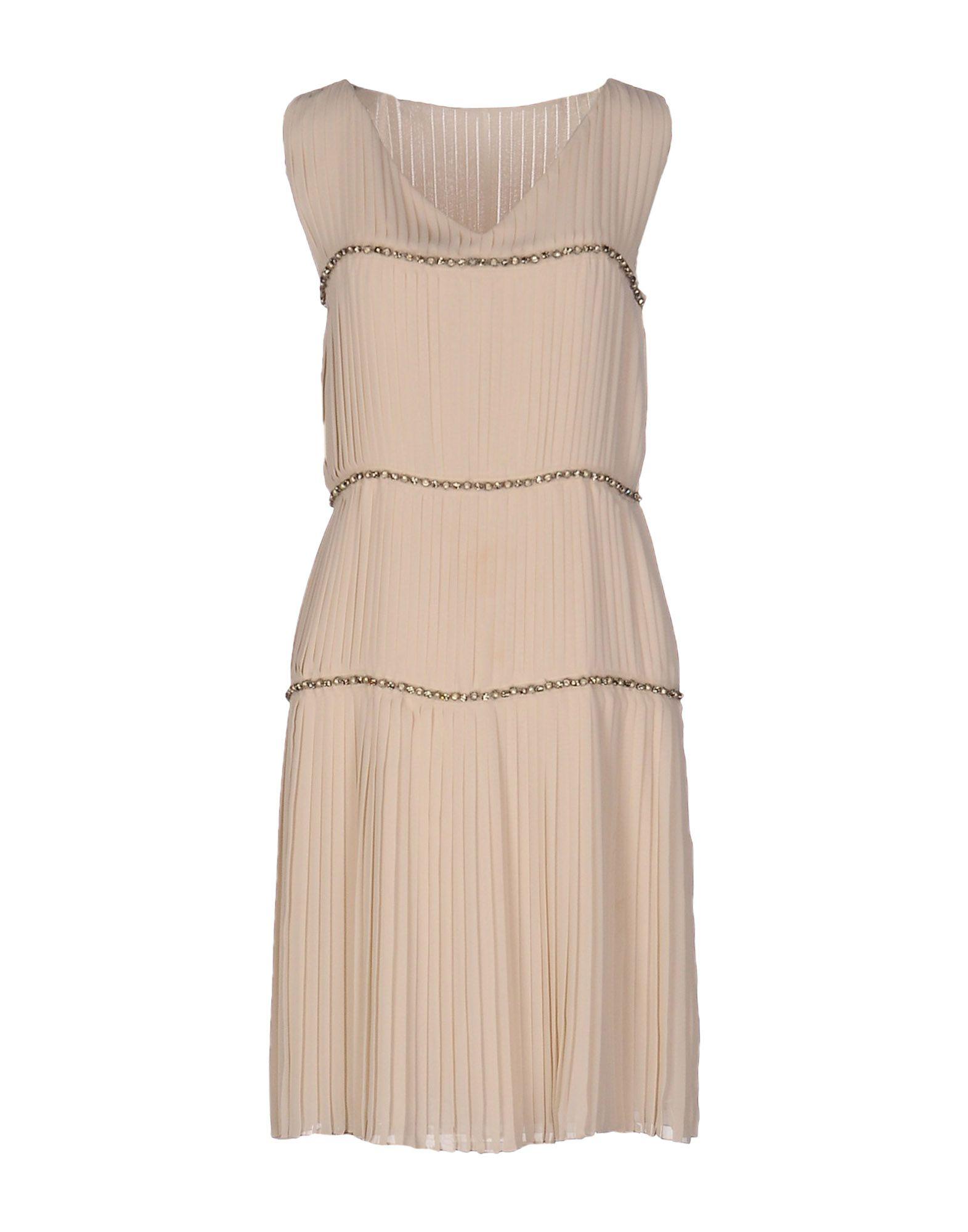 Alberta Ferretti Dresses Short dress