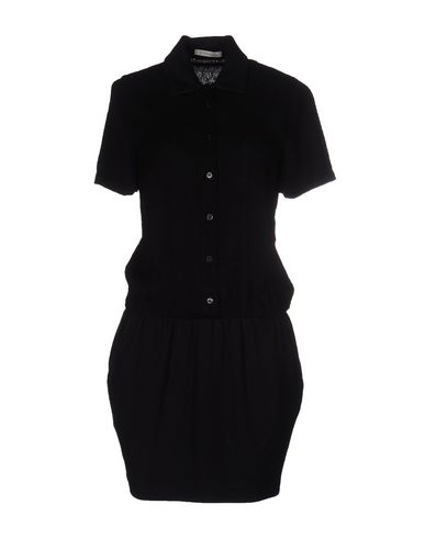 Короткое платье от PINKO GREY