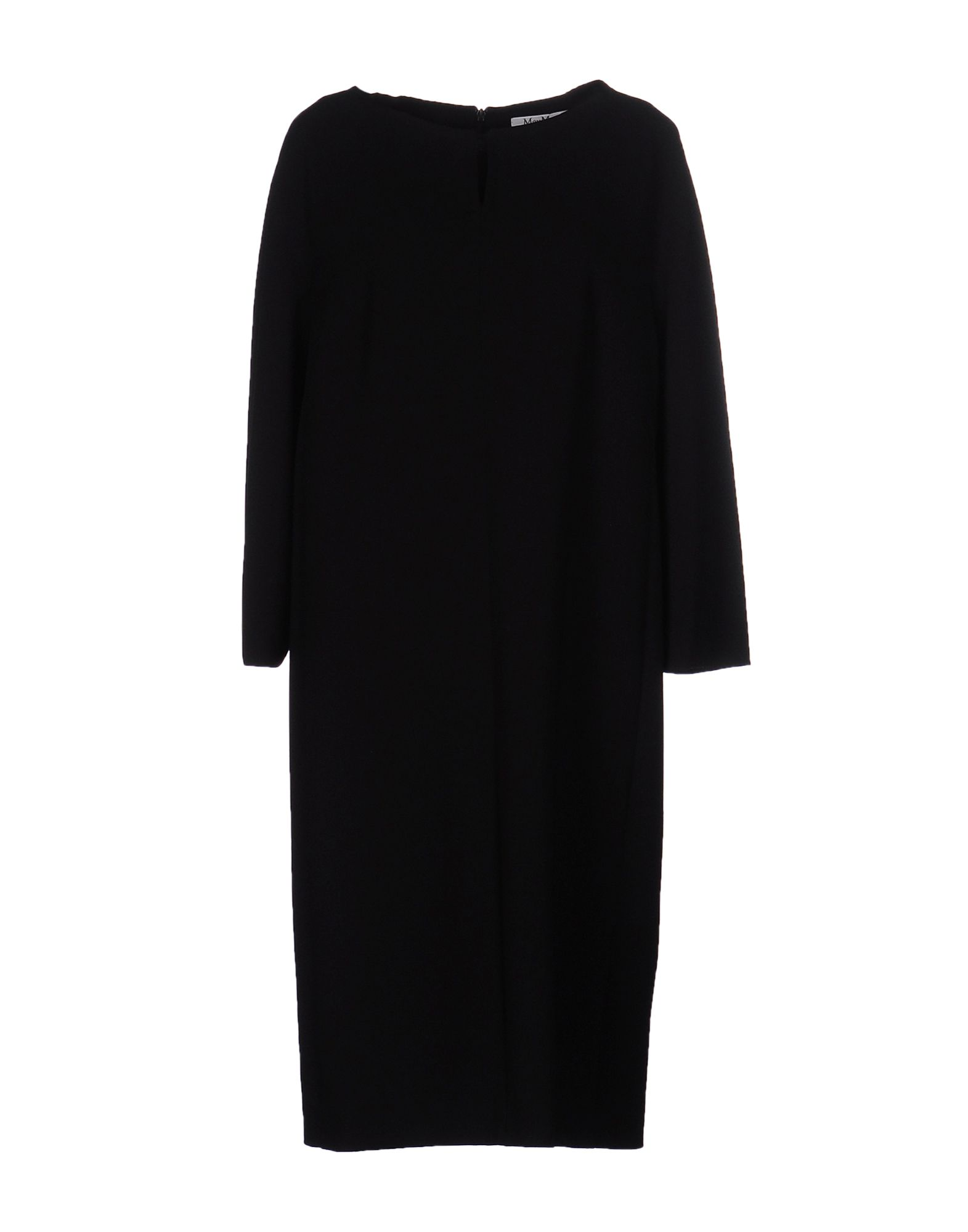 barbara bui короткое платье BARBARA BUI Короткое платье