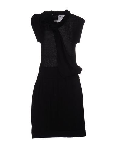 Короткое платье от RS STUDIO