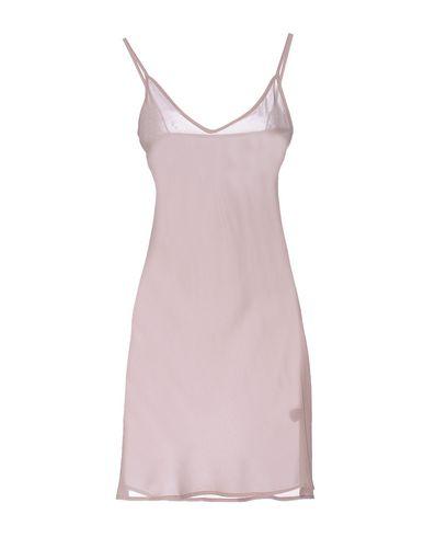 Короткое платье от AJAY