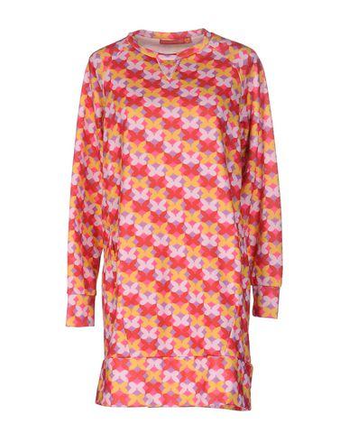 Короткое платье AGATHA RUIZ DE LA PRADA 34655275TM