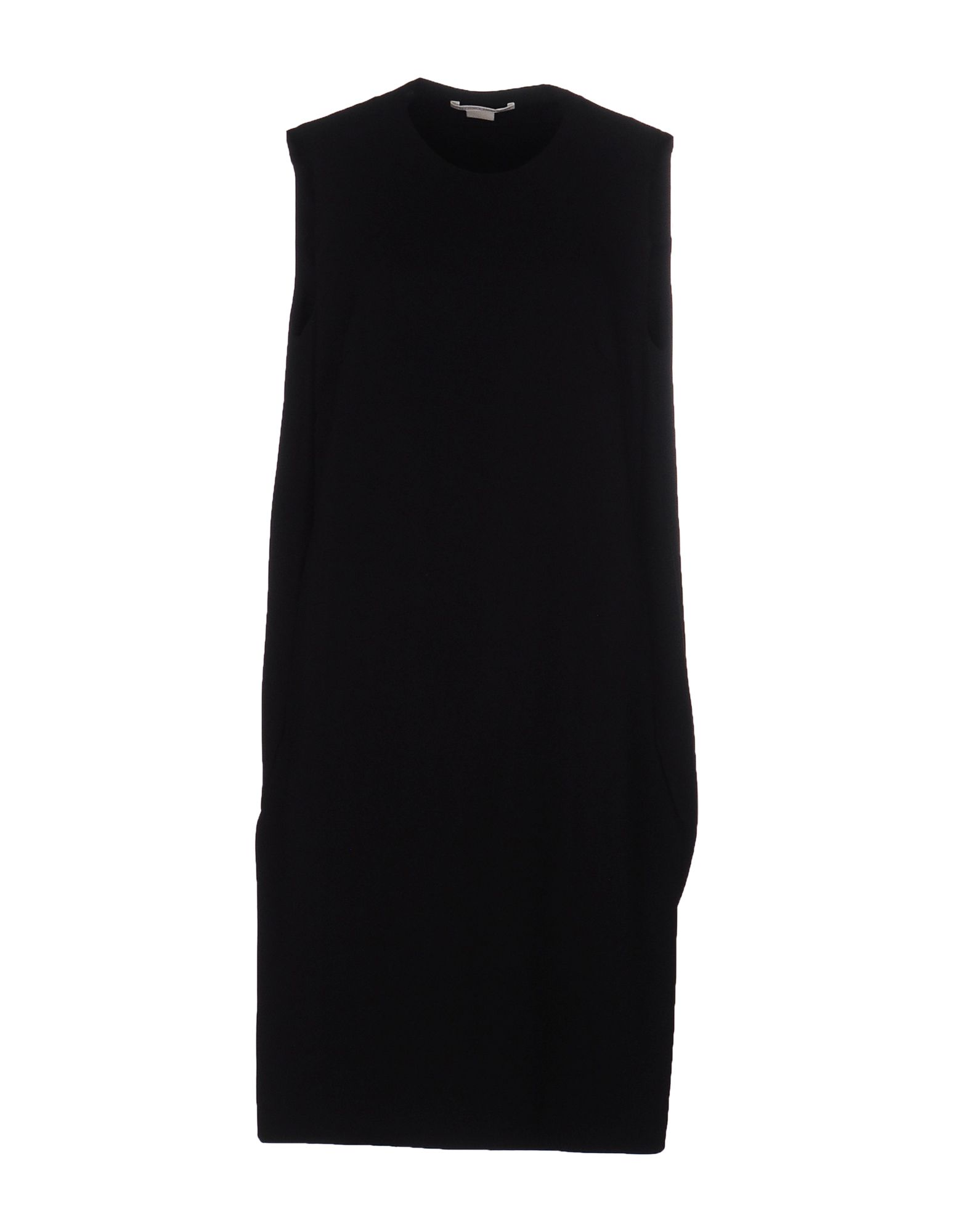 купить ANTONIO BERARDI Короткое платье по цене 13250 рублей