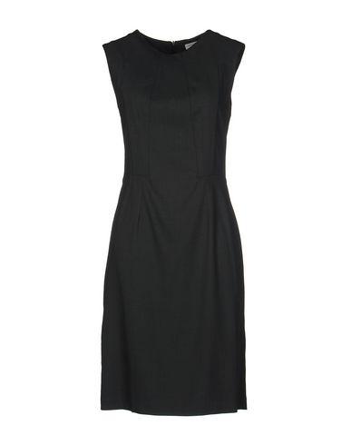 Короткое платье ROBERTO COLLINA 34655666UH