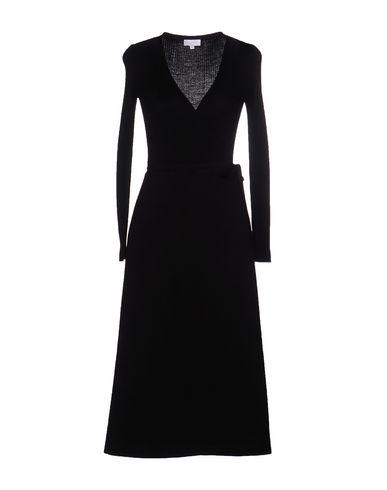 Платье длиной 3/4 ESCADA SPORT 34656093IJ