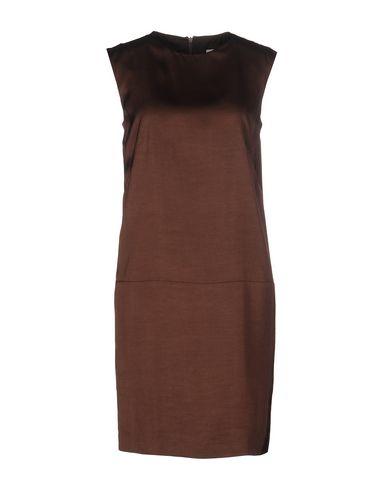 Короткое платье от ALBERTO BIANI