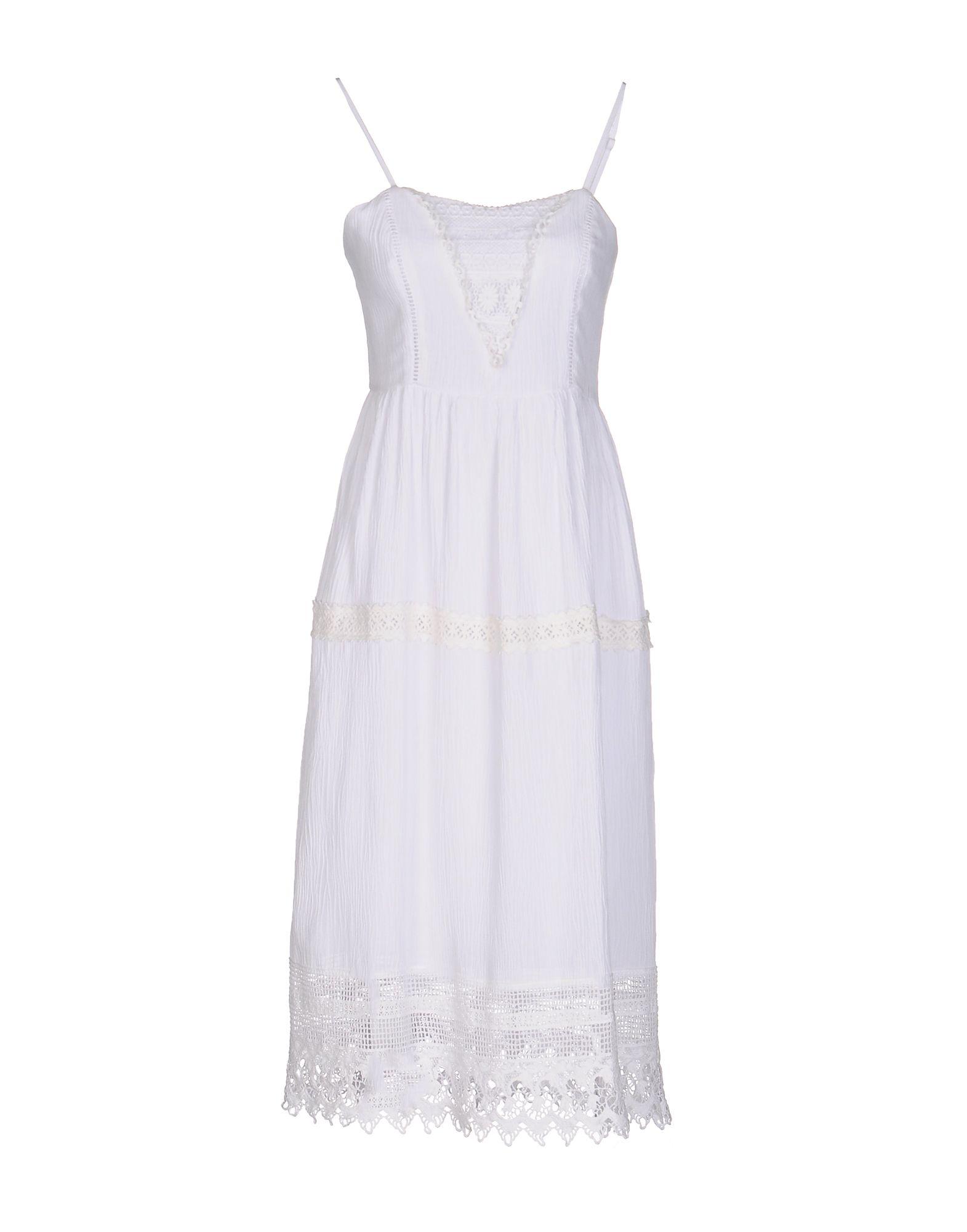 цена  GLAMOROUS Платье до колена  онлайн в 2017 году
