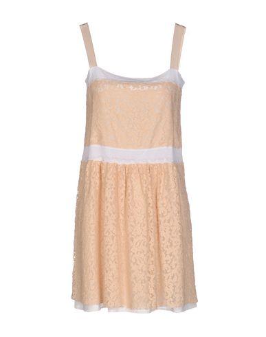 a-la-fois-short-dress
