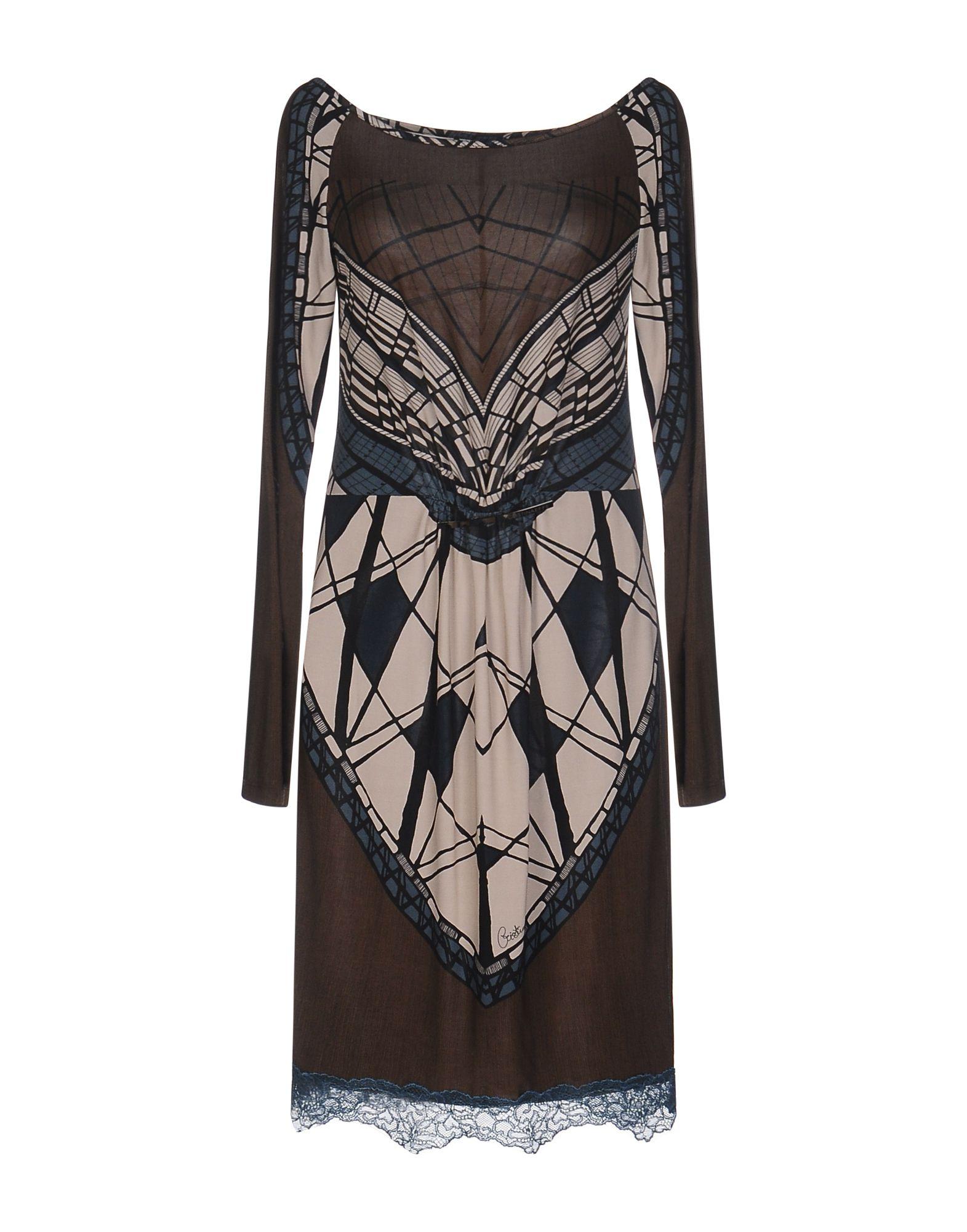 CRISTINAEFFE COLLECTION Короткое платье платье demurya collection demurya collection mp002xw1anvz