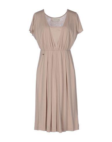Короткое платье от MANILA GRACE DENIM