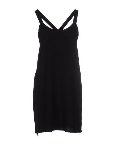 eleven-paris-short-dress