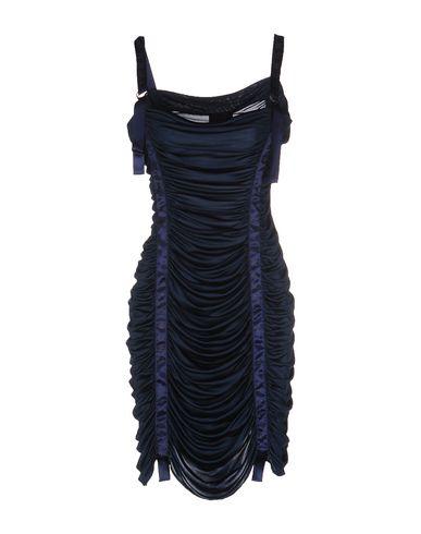 Платье до колена от RICHMOND X