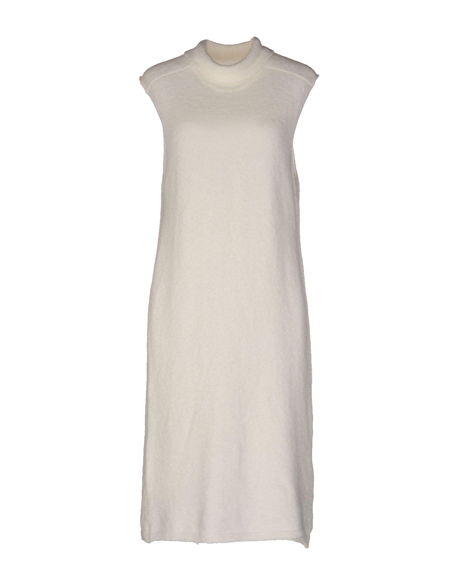 Платье PIANURASTUDIO