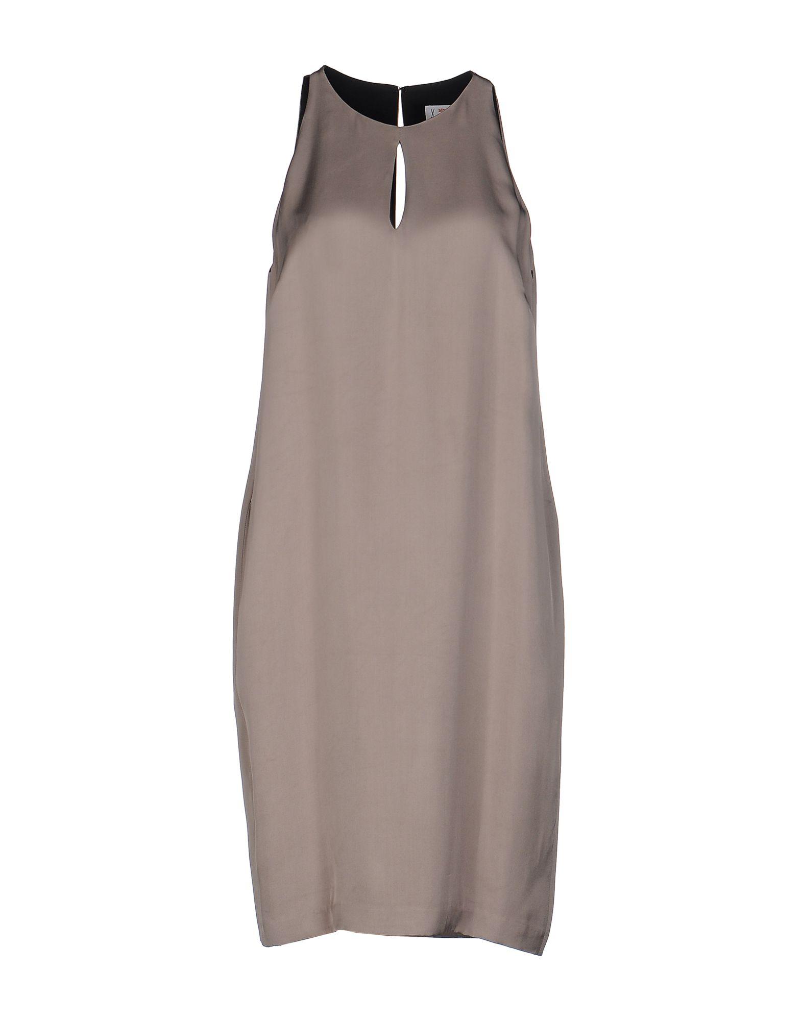 где купить  ALBERTO BIANI Платье до колена  по лучшей цене
