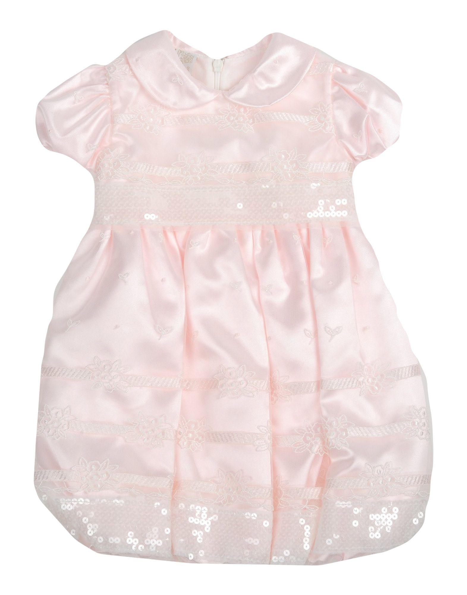 SFER BABY Dresses