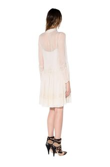 ALBERTA FERRETTI EVENING Woman r
