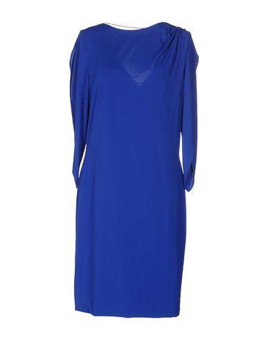 Короткое платье от CRISTINAEFFE