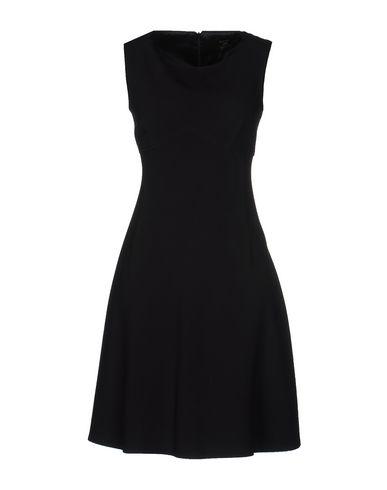 Короткое платье от BLANCA LUZ