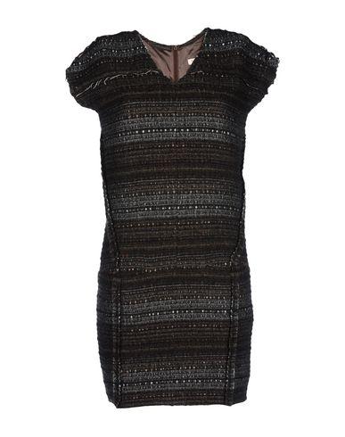 Короткое платье от INTROPIA