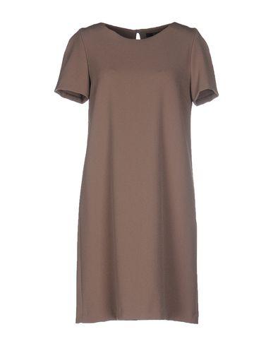 Короткое платье Seventy sergio tegon