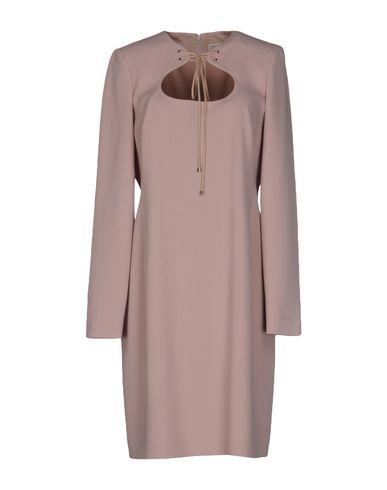 Короткое платье EMILIO PUCCI 34660020XT