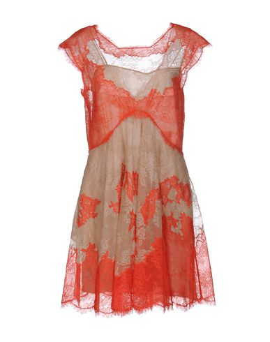 emilio-pucci-short-dress