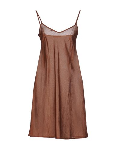 Короткое платье от SEVENTY