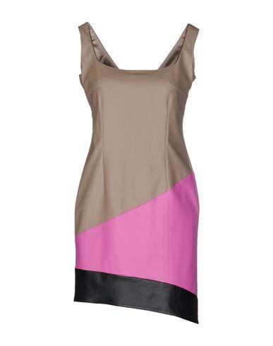 цена  BENCIVENGA COUTURE Короткое платье  онлайн в 2017 году