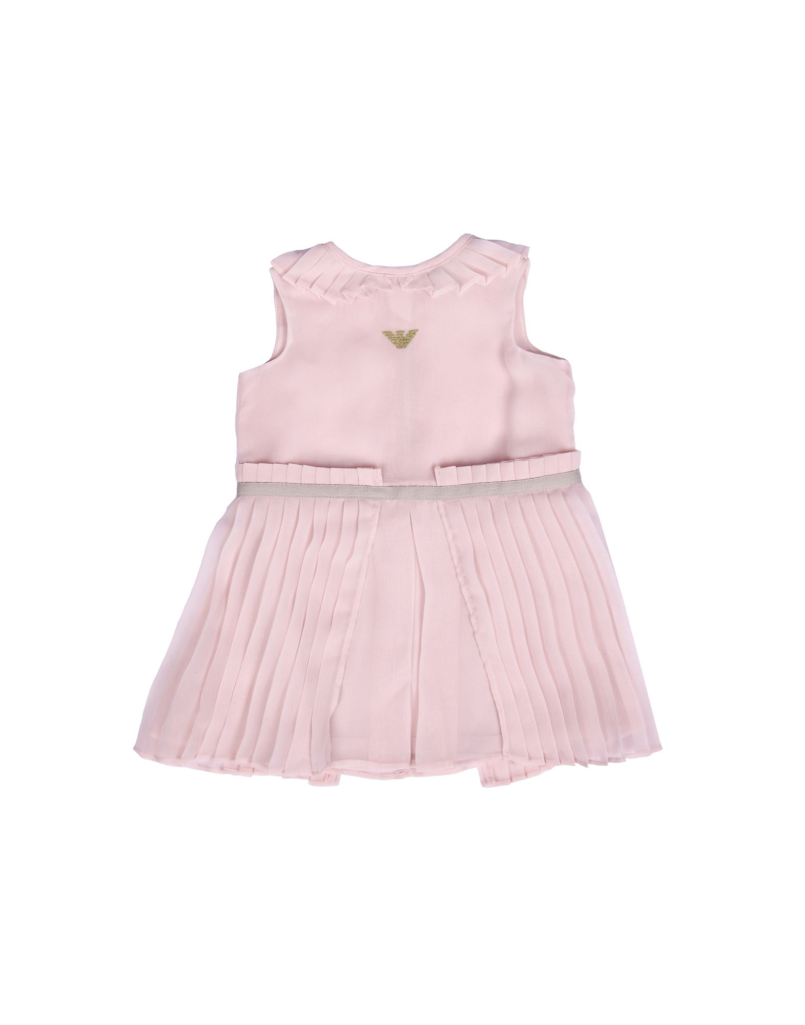ARMANI JUNIOR Платье платье gucci junior платье