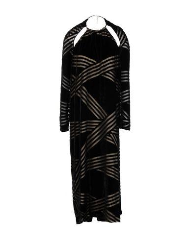 Длинное платье DAMIR DOMA 34662145VC