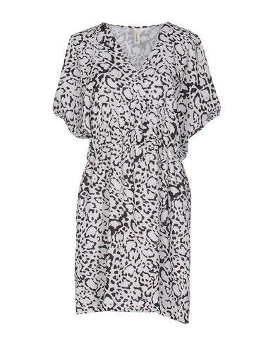 SOUVENIR - Kleitas - īsas kleitas