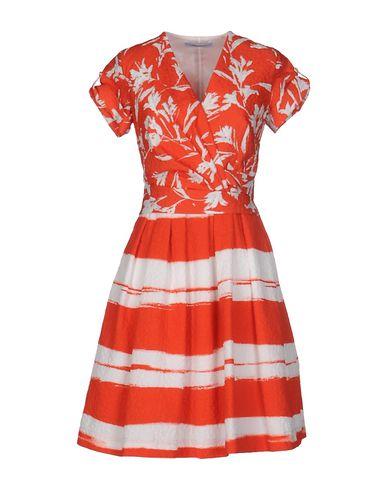 BLUMARINE DRESSES Short dresses Women