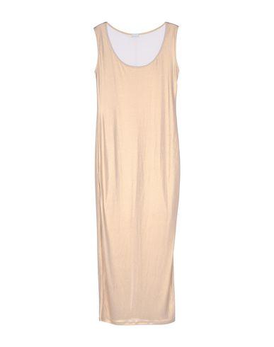 la-kore-long-dress