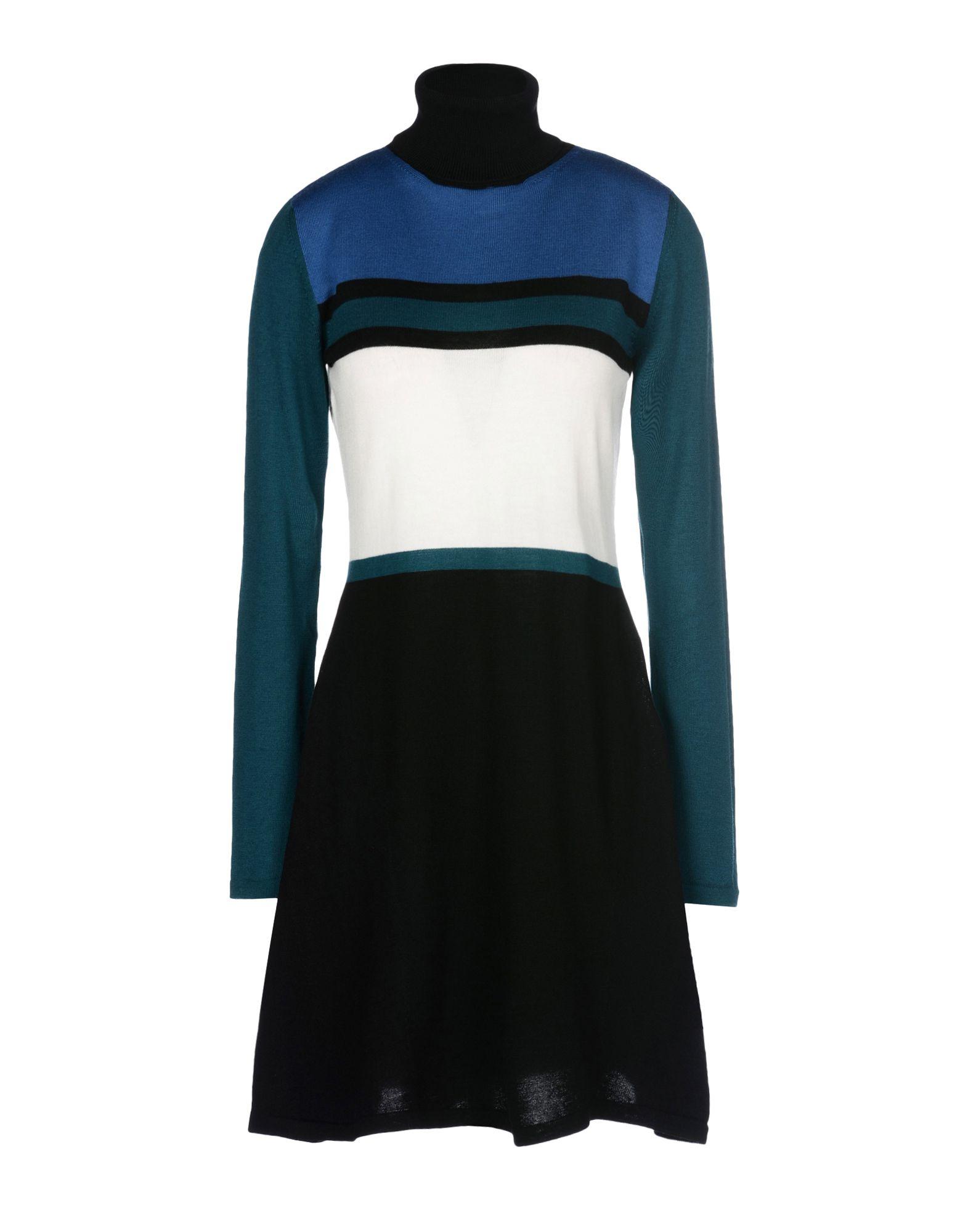8 Короткое платье never enough короткое платье