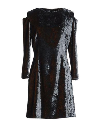 Короткое платье ALLEGRI 34664566IR