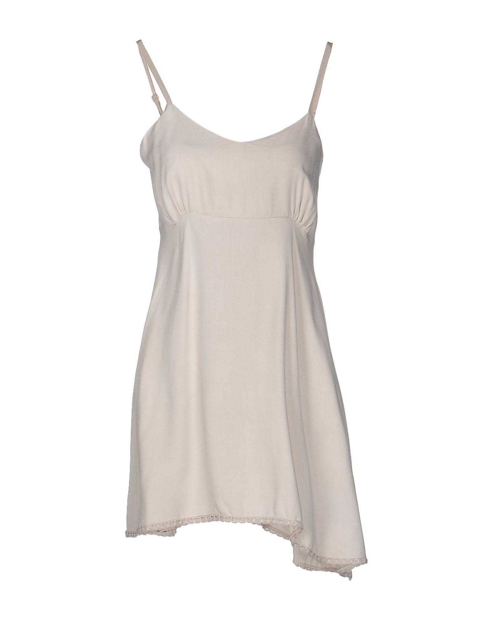 CP OBJETS DE DÉSIR Короткое платье электрочайник de longhi kbi2001 cp