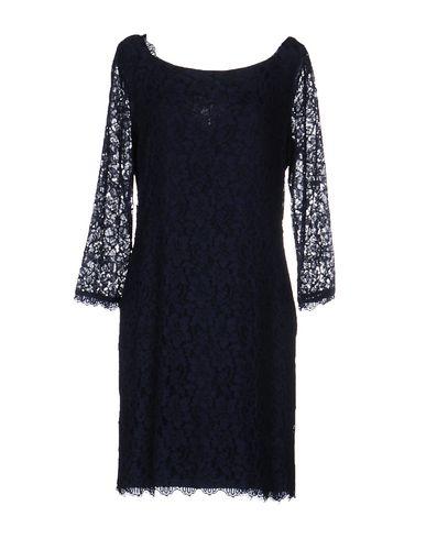 DIANE VON FURSTENBERG DRESSES Short dresses Women