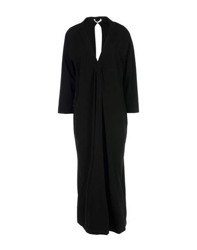 Платье длиной 3/4 от 6397