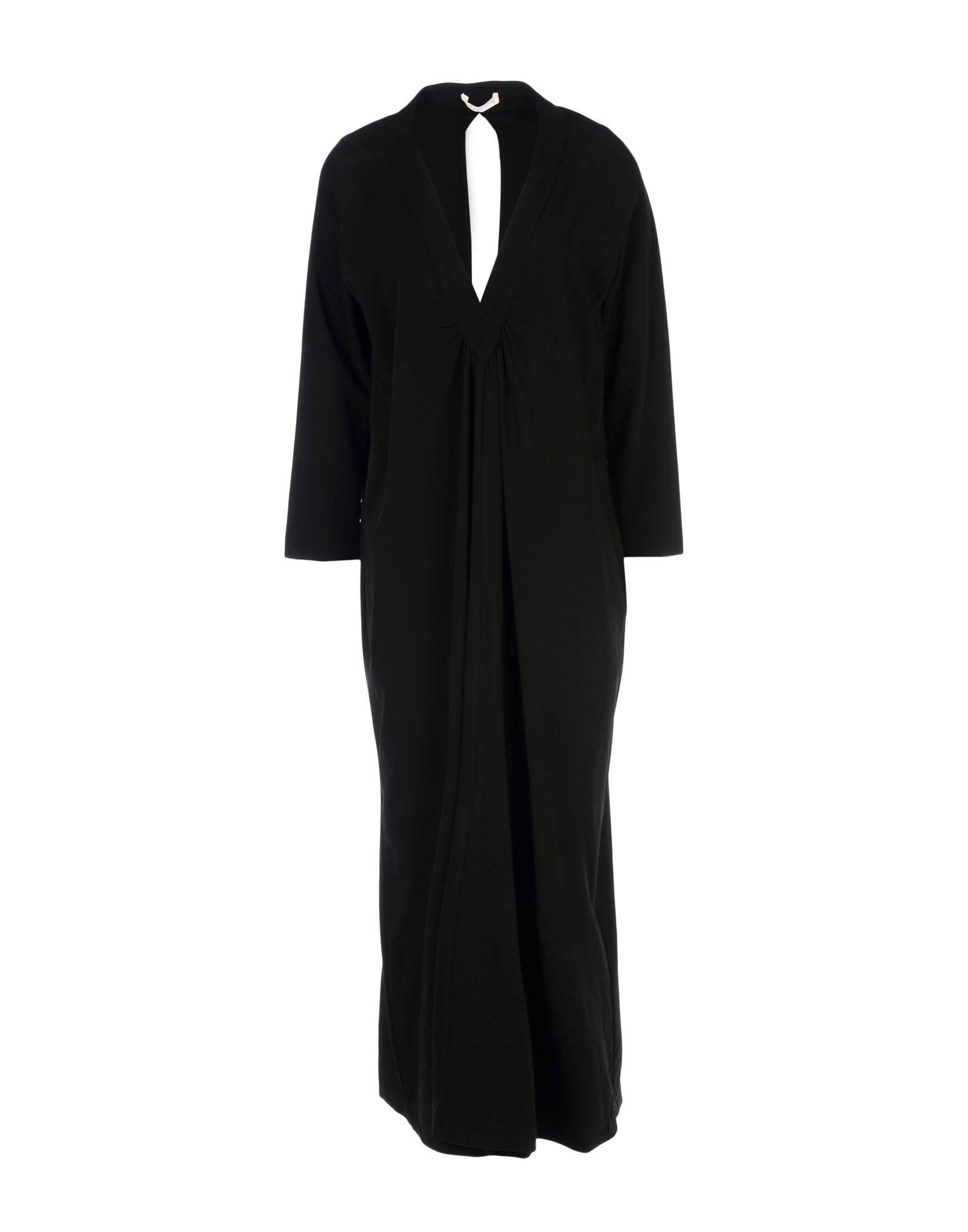 6397 Платье длиной 3/4 lisa corti платье длиной 3 4