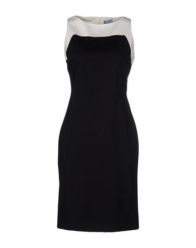Короткое платье BLEND 34665557GP
