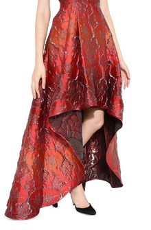 ALBERTA FERRETTI EVENING D e