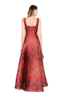 ALBERTA FERRETTI EVENING D r